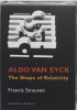 <b>Francis Strauven</b>,Aldo van Eyck