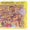 <b>Wendy Lammers van Toorenburg</b>,Hoogbegaafd, nou &egrave;n ?