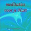P.J.C. Plokhooij , Meditaties voor je Hart