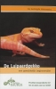 Dian Herpin, De Luipaardgekko
