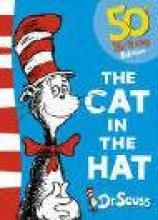 Seuss, Dr Cat in the Hat