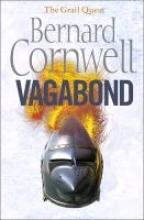 Bernard Cornwell Vagabond