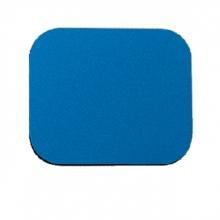 , Muismat Fellowes standaard 200x228x4mm blauw
