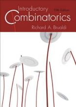 Richard A. Brualdi Introductory Combinatorics (Classic Version)