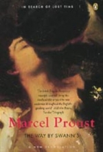 Proust, Marcel In Search of Lost Time