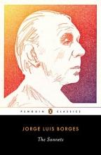 Borges, Jorge Luis The Sonnets