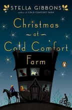 Gibbons, Stella Christmas at Cold Comfort Farm