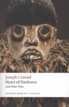 Conrad, Joseph Heart of Darkness and Other Tales