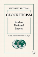 Westphal, Bertrand Geocriticism