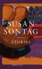 Sontag, Susan Stories