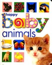 Douglass, Jo,   Graham, Neville Happy Baby
