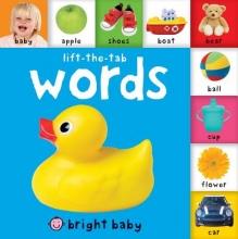 Priddy, Roger Bright Baby Tab