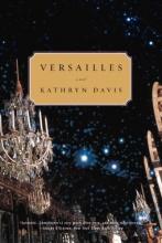 Davis, Kathryn Versailles