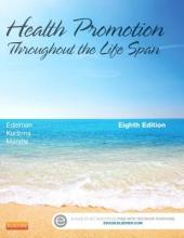 Lium Edelman, Carole Health Promotion Throughout the Life Span