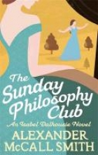 McCall Smith, Alexander Sunday Philosophy Club