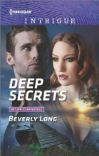 Long, Beverly Deep Secrets