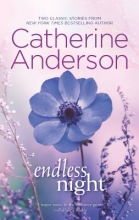 Anderson, Catherine Endless Night