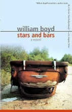 Boyd, William Stars and Bars