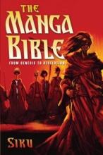 Siku The Manga Bible