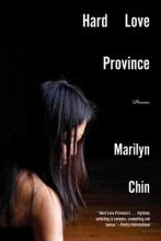 Chin, Marilyn Hard Love Province