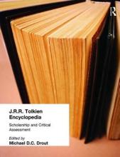 J. R. R. Tolkien Encyclopedia