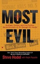 Hodel, Steve Most Evil