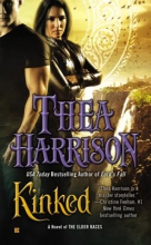 Harrison, Thea Kinked