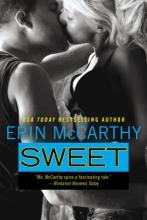 McCarthy, Erin Sweet