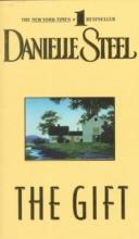 Steel, Danielle The Gift