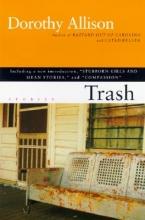 Allison, Dorothy Trash