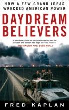 Kaplan, Fred Daydream Believers