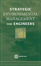 O`Brien & Gere Engineers Inc., Strategic Environmental Management for Engineers