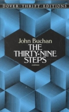 Buchan, John Thirty-Nine Steps