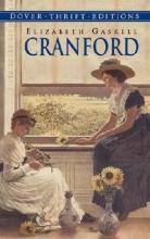 Gaskell, Elizabeth Cranford