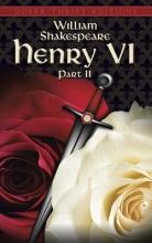 Shakespeare, William Henry VI, Part II