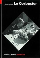 Frampton,K. Le Corbusier