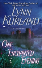 Kurland, Lynn One Enchanted Evening