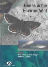 Rosie S. Hails,   John E. Beringer,   H. Charles J. Godfray Genes in the Environment