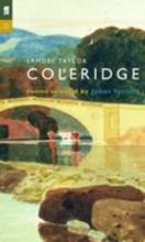 Samuel Taylor Coleridge,   James Fenton Samuel Taylor Coleridge