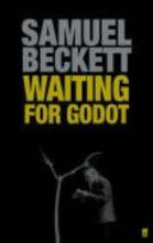 Beckett, Samuel Waiting for Godot