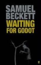 Beckett,S. Waiting for Godot