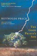 Price, Reynolds The Good Priest`s Son