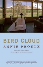 Proulx, Annie Bird Cloud