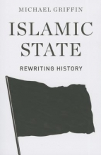 Michael Griffin Islamic State