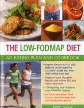 Penny Doyle Low Fodmap Diet Cookbook
