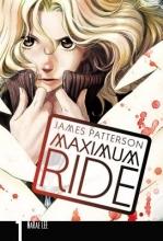 Patterson, James Maximum Ride 1