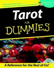 Jayanti, Amber Tarot For Dummies
