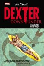 Lindsay, Jeffry P. Dexter Down Under