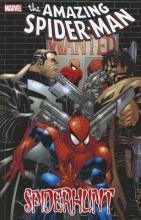 Dezago, Todd,   DeFalco, Tom,   MacKie, Howard Spider-Man
