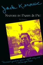 Kerouac, Jack Satori in Paris and Pic